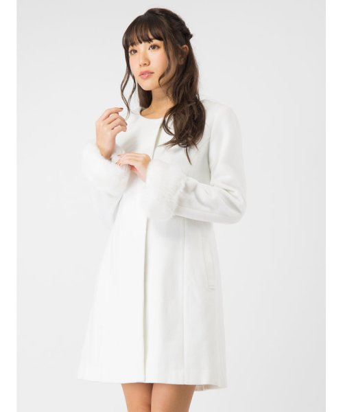 CECIL McBEE(セシルマクビー)/【福袋】CECIL McBEE 10000円/316670038_img05