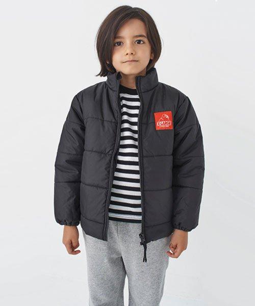 XLARGE KIDS(エクストララージ キッズ)/【子供服 2019年福袋】 エクストララージ キッズ/0948401_img01