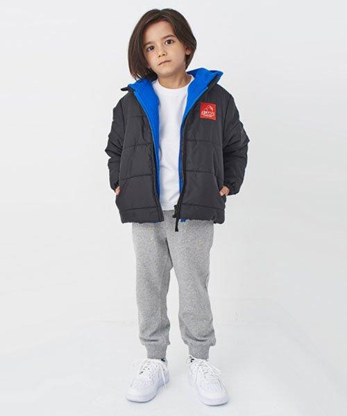 XLARGE KIDS(エクストララージ キッズ)/【子供服 2019年福袋】 エクストララージ キッズ/0948401_img02