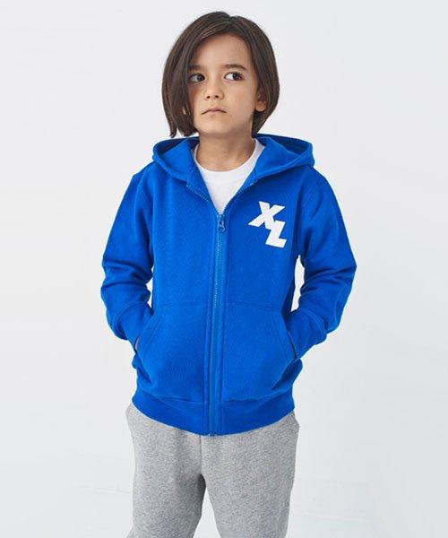 XLARGE KIDS(エクストララージ キッズ)/【子供服 2019年福袋】 エクストララージ キッズ/0948401_img03