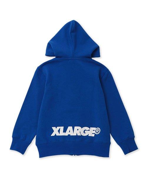 XLARGE KIDS(エクストララージ キッズ)/【子供服 2019年福袋】 エクストララージ キッズ/0948401_img10