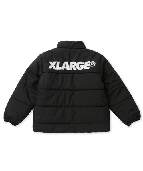 XLARGE KIDS(エクストララージ キッズ)/【子供服 2019年福袋】 エクストララージ キッズ/0948401_img12