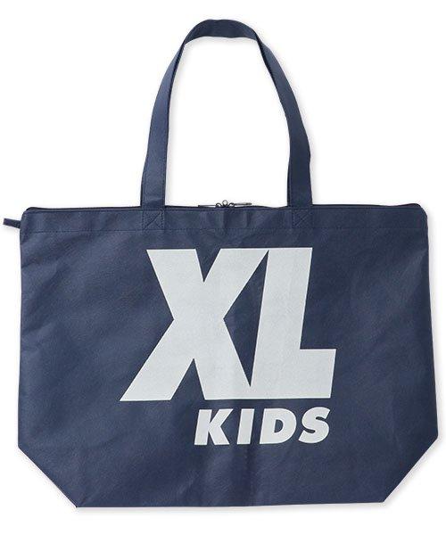 XLARGE KIDS(エクストララージ キッズ)/【子供服 2019年福袋】 エクストララージ キッズ/0948401_img16