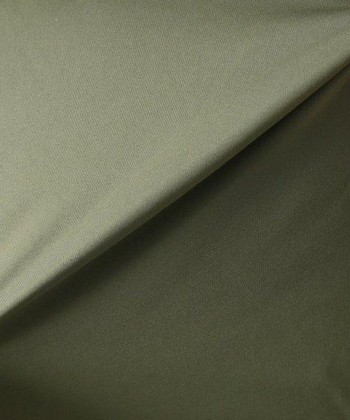 EDIFICE(エディフィス)/TATRAS / タトラス 別注 ナチュラルストレッチダウンブルゾン/18011310013730_img36