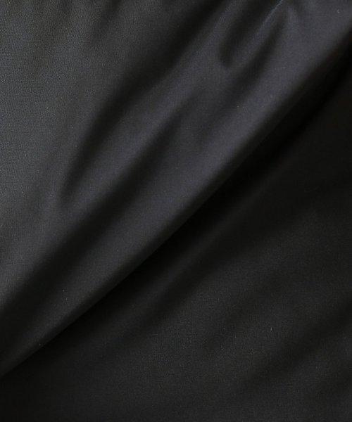 EDIFICE(エディフィス)/TATRAS / タトラス 別注 ナチュラルストレッチダウンブルゾン/18011310013730_img37