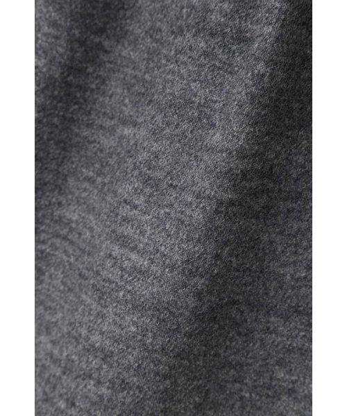 NATURAL BEAUTY(ナチュラル ビューティー)/◆ウールジャージセットアップスカート/0188220115_img12
