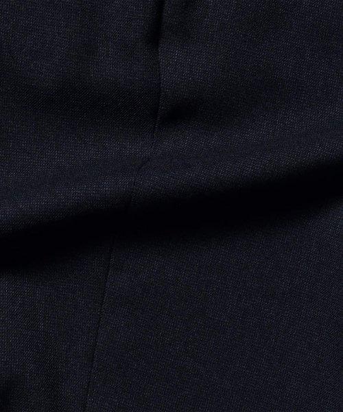 NOLLEY'S goodman(ノーリーズグッドマン)/イージーテックパンツ/8-0086-5-79-401_img09