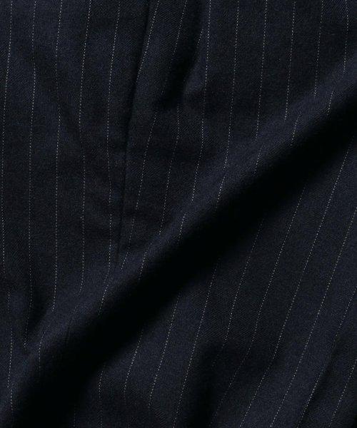 NOLLEY'S goodman(ノーリーズグッドマン)/イージーテックパンツ/8-0086-5-79-401_img10