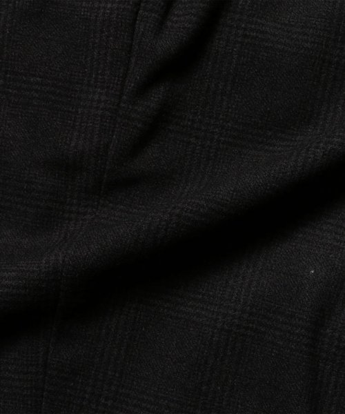 NOLLEY'S goodman(ノーリーズグッドマン)/イージーテックパンツ/8-0086-5-79-401_img11