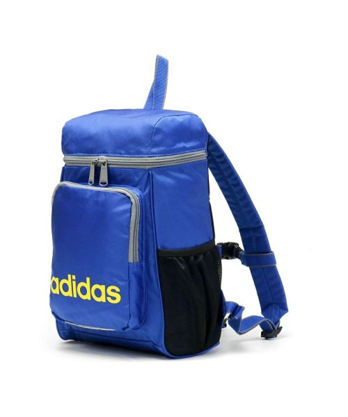 4fc9b74a1c09 adidas(アディダス)/アディダス リュック adidas キッズ リュックサック スクールバッグ バックパック 軽い