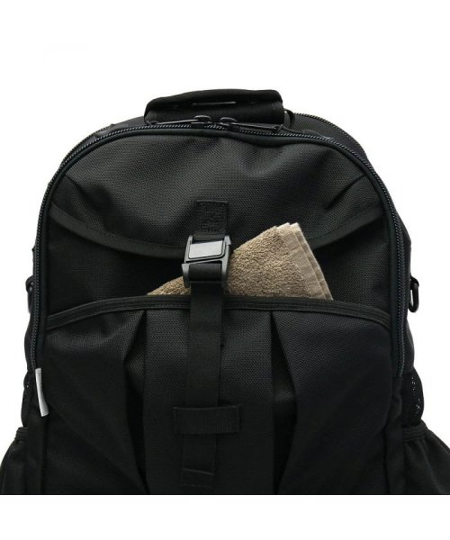 cb351bd7ee9a DSPTCH(ディスパッチ)/ディスパッチ リュック DSPTCH デイパック GYM/WORK PACK リュックサック バック