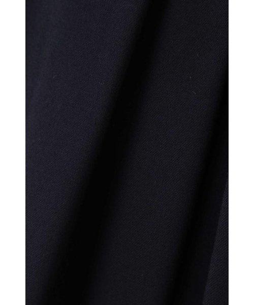 NATURAL BEAUTY(ナチュラル ビューティー)/◆トラッカーツイルタックフレアカラースカート/0188220116_img12