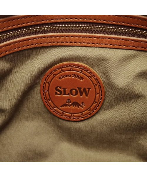 36a0173d504a SLOW(スロウ)/スロウ SLOW rubono ルボーノ ショルダーバッグ 300S11502/SLOW-300S11502_img10