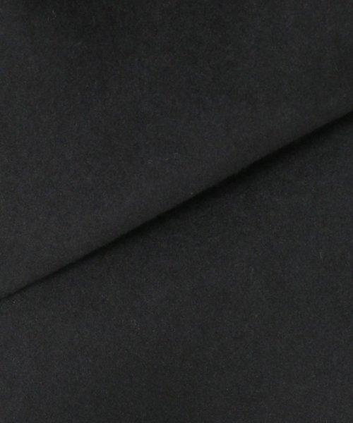 SLOBE IENA(スローブ イエナ)/PORTLAND フードコート◆/18020912890030_img22