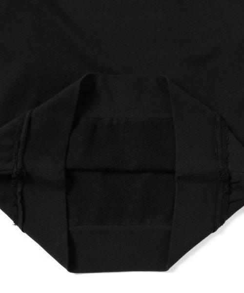 BEAMS OUTLET(ビームス アウトレット)/BEAMS / タチキリ ラグラン スウェットシャツ/11131564925_img13