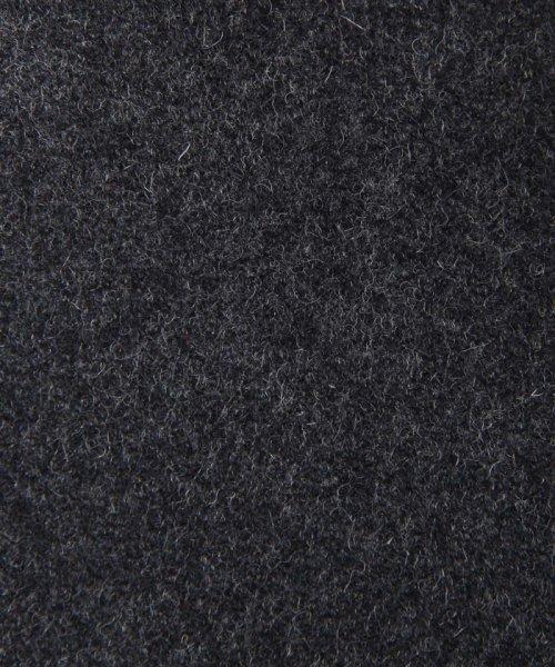 INGNI(イング)/【11/15 ヒルナンデスご紹介】メルトンマリンキャスケット/1184062003_img14