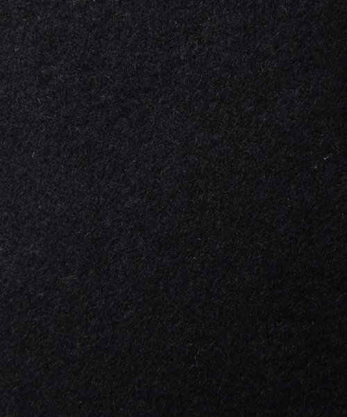 INGNI(イング)/【11/15 ヒルナンデスご紹介】メルトンマリンキャスケット/1184062003_img15