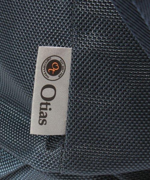 Otias(オティアス)/オティアス Otias/1680デニールポリエステルボストンバッグ/050004000_img04