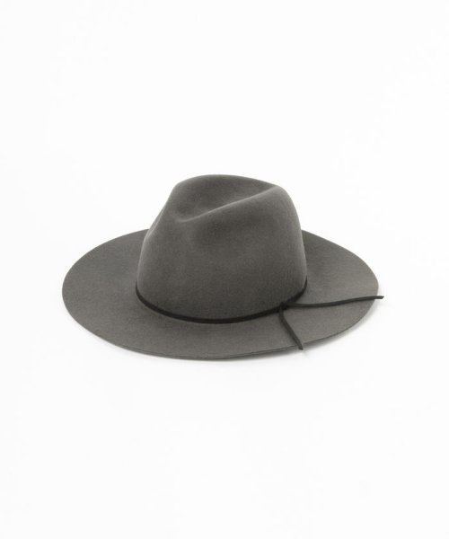 BEAMS OUTLET(ビームス アウトレット)/Mighty Shine × BEAMS / 別注 WOOL HAT/11414274742_img01