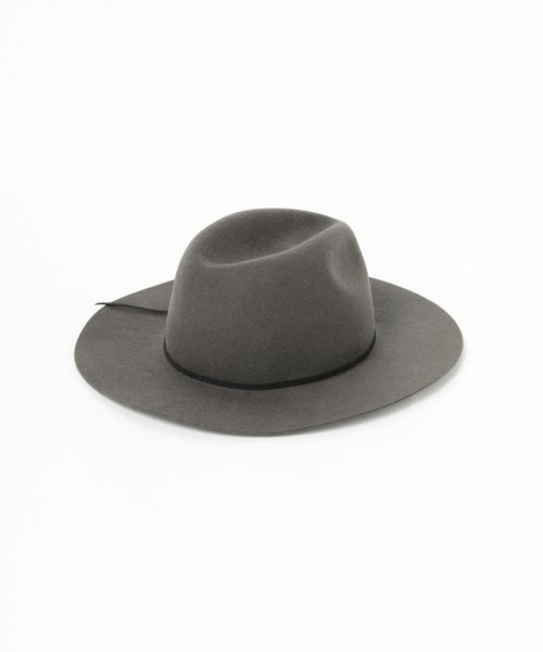 BEAMS OUTLET(ビームス アウトレット)/Mighty Shine × BEAMS / 別注 WOOL HAT/11414274742_img02