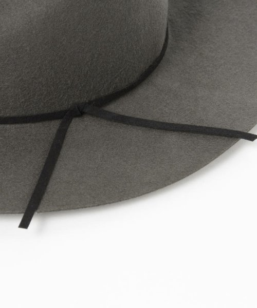 BEAMS OUTLET(ビームス アウトレット)/Mighty Shine × BEAMS / 別注 WOOL HAT/11414274742_img03