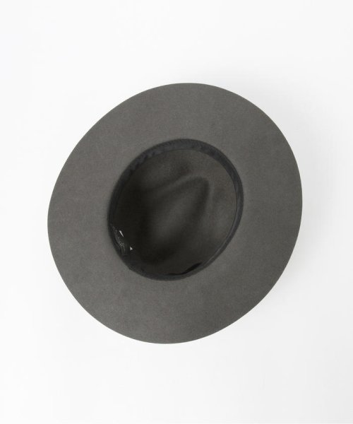 BEAMS OUTLET(ビームス アウトレット)/Mighty Shine × BEAMS / 別注 WOOL HAT/11414274742_img04
