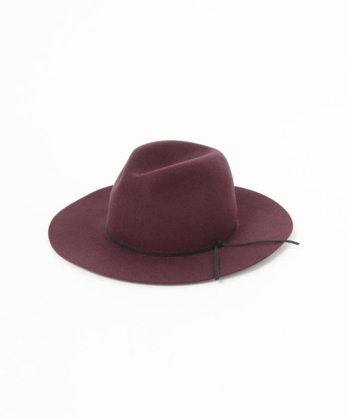 BEAMS OUTLET(ビームス アウトレット)/Mighty Shine × BEAMS / 別注 WOOL HAT/11414274742_img09
