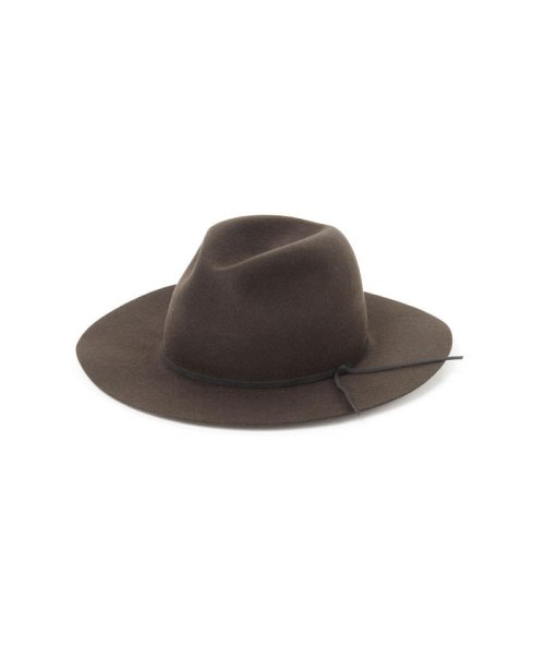 BEAMS OUTLET(ビームス アウトレット)/Mighty Shine × BEAMS / 別注 WOOL HAT/11414274742_img13
