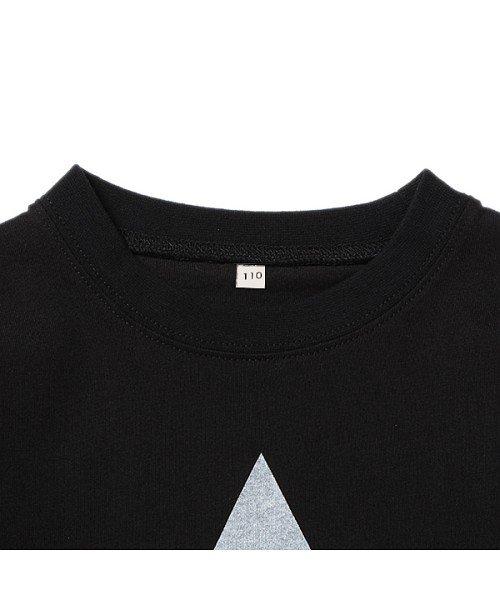 b-ROOM(ビールーム)/【WEB限定】ボーイズデザインプリントTシャツ/9884290_img01