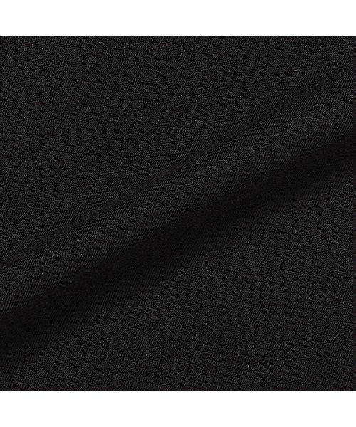 b-ROOM(ビールーム)/【WEB限定】ボーイズデザインプリントTシャツ/9884290_img03