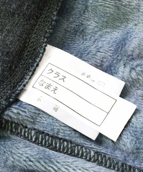 devirock(デビロック)/【nina's11月号掲載】まるで着る毛布 無地裏シャギーストレッチパンツ スウェットパンツ 裏起毛/DB0026_img14