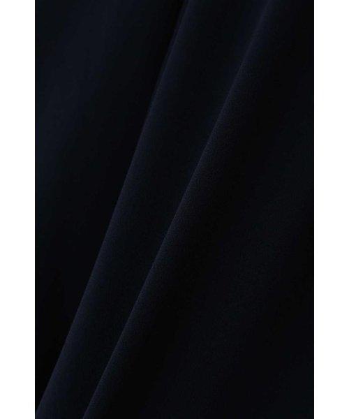 NATURAL BEAUTY(ナチュラル ビューティー)/[TVドラマ着用]スポンジジョ-ゼットブラウス/0188210925_img19