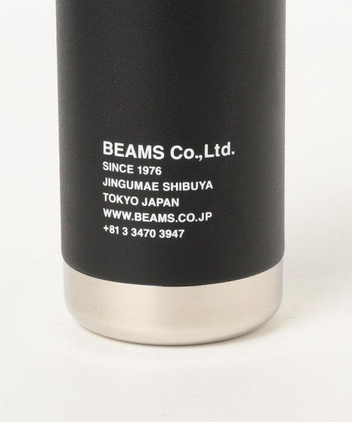 bPr BEAMS(bPrビームス(雑貨))/klean kanteen × BEAMS / 別注 インスレートクラシックボトル 20oz/33040337254_img12