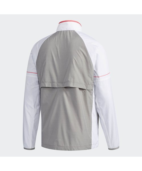 adidas(アディダス)/アディダス/メンズ/MEN / UNISEX RULE#9 ウインドジャケット 裏起毛/60440138_img04