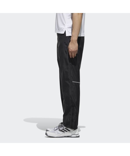 adidas(アディダス)/アディダス/メンズ/MEN / UNISEX RULE#9 ウインドパンツ 裏起毛/60440237_img02