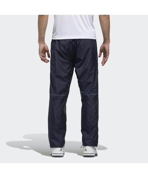 adidas(アディダス)/アディダス/メンズ/MEN / UNISEX RULE#9 ウインドパンツ 裏起毛/60440336_img01
