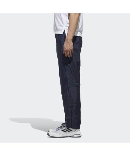 adidas(アディダス)/アディダス/メンズ/MEN / UNISEX RULE#9 ウインドパンツ 裏起毛/60440336_img02