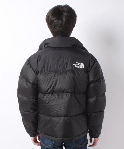 THE NORTH FACE(ザノースフェイス)/THE NORTH FACE Men's 1996 Retro Nuptse Jacket ヌプシジャケット/NF0A3C8DJK3_img02