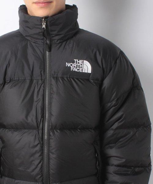 THE NORTH FACE(ザノースフェイス)/THE NORTH FACE Men's 1996 Retro Nuptse Jacket ヌプシジャケット/NF0A3C8DJK3_img03