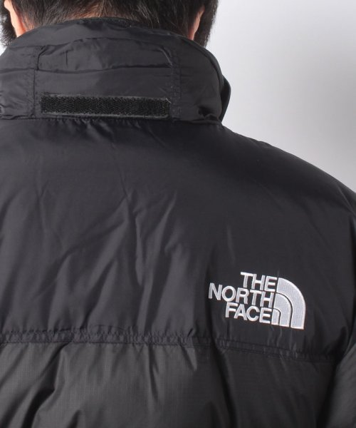 THE NORTH FACE(ザノースフェイス)/THE NORTH FACE Men's 1996 Retro Nuptse Jacket ヌプシジャケット/NF0A3C8DJK3_img06