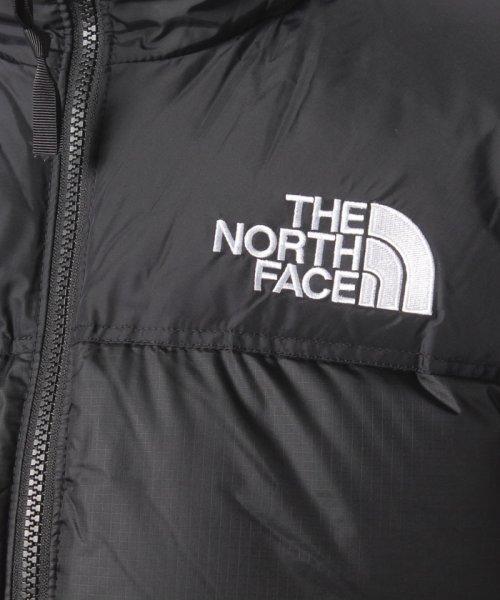 THE NORTH FACE(ザノースフェイス)/THE NORTH FACE Men's 1996 Retro Nuptse Jacket ヌプシジャケット/NF0A3C8DJK3_img09