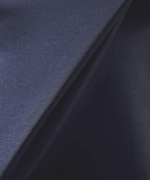 ABAHOUSE(ABAHOUSE)/ベア天タートルネックTシャツ/00370020030_img07