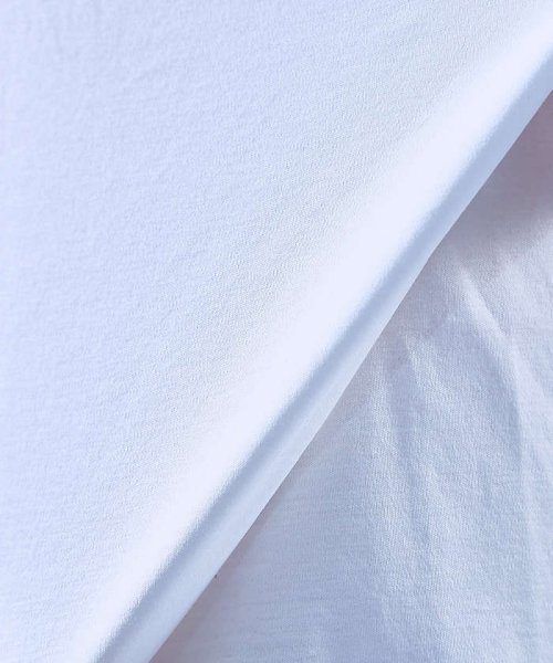 ABAHOUSE(ABAHOUSE)/ベア天タートルネックTシャツ/00370020030_img13