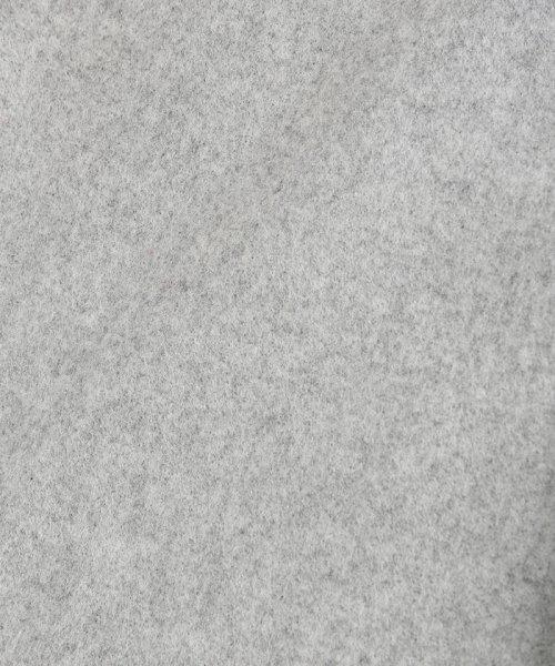 ADAM ET ROPE'(アダム エ ロペ)/ポケット付き台形スカート/GAC28300_img19
