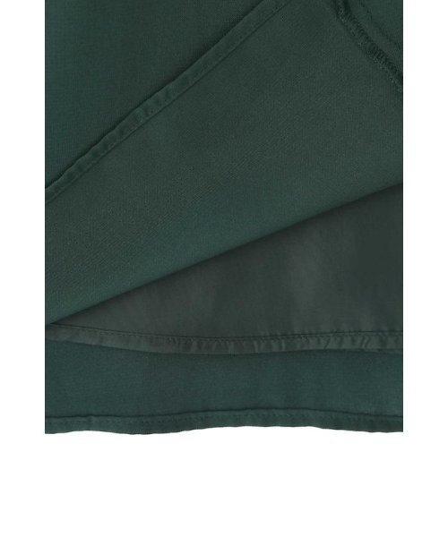 NATURAL BEAUTY BASIC(ナチュラル ビューティー ベーシック)/マーメイドシルエットスカート/0178220940_img20