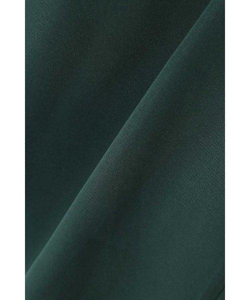 NATURAL BEAUTY BASIC(ナチュラル ビューティー ベーシック)/マーメイドシルエットスカート/0178220940_img21