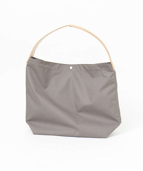 collex(collex)/THECASE・KATATE LIGHT TOTE/60370123000_img01