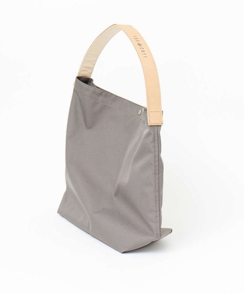collex(collex)/THECASE・KATATE LIGHT TOTE/60370123000_img02