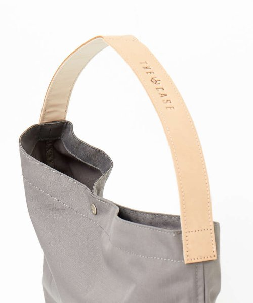 collex(collex)/THECASE・KATATE LIGHT TOTE/60370123000_img03