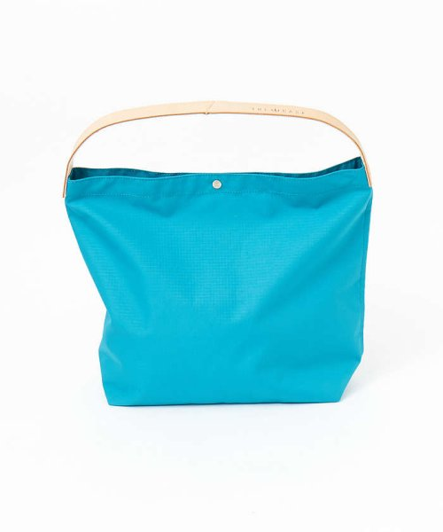 collex(collex)/THECASE・KATATE LIGHT TOTE/60370123000_img15
